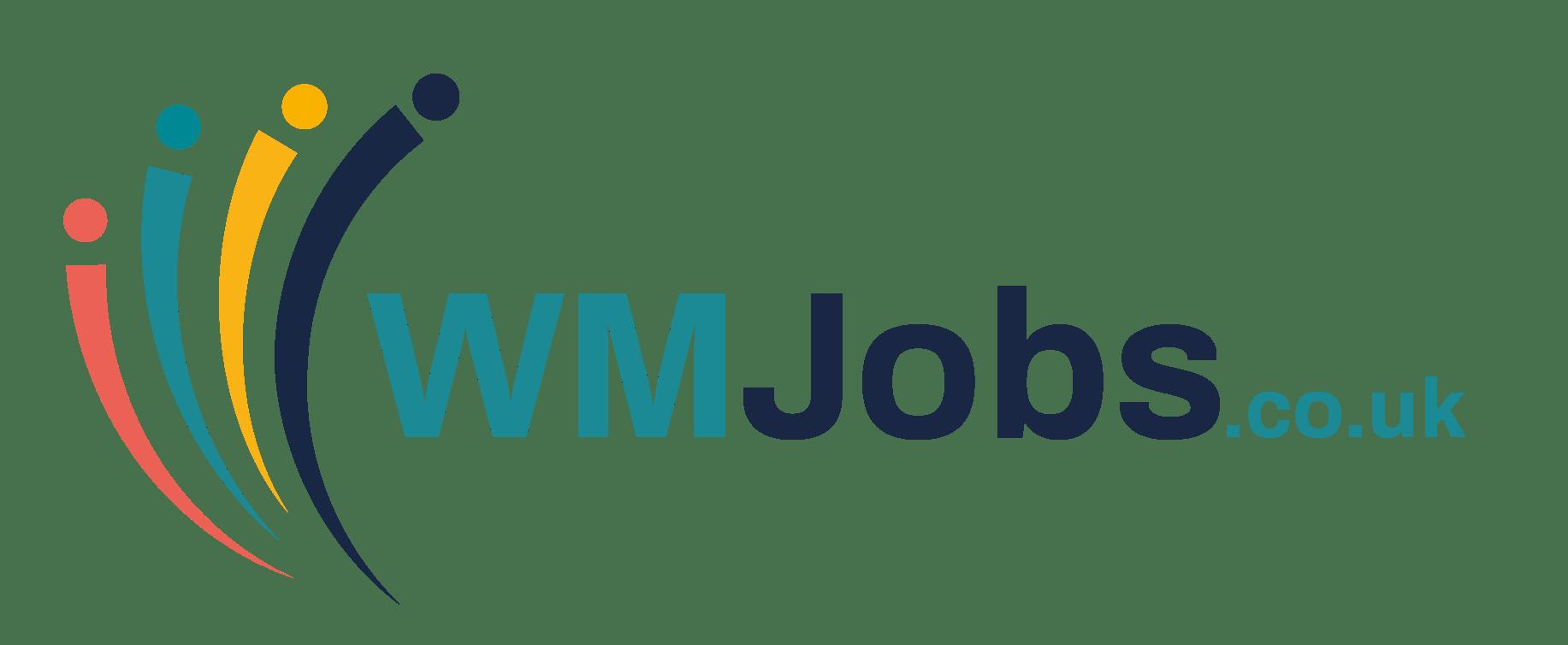 WMJobs: Help Portal