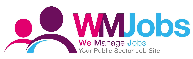 WMJobs Help Portal